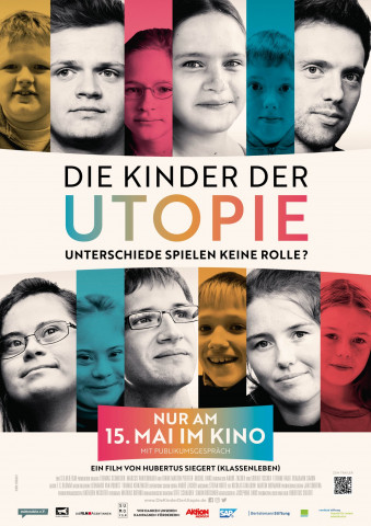 Aktionsabend_Kinder der Utopie
