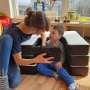 Foto_Bericht Thüringen hilft