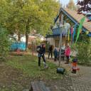 Garteneinsatz Schwabenhaus 2021 (1)