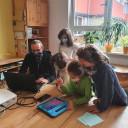 Medienprojekt_ Bildung Macht Zukunft_ gefördert durch das Deutsche Kinderhilfswerk_2.jpg