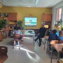 Medienprojekt_ Bildung Macht Zukunft_ gefördert durch das Deutsche Kinderhilfswerk_3.jpg