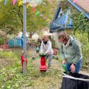 Garteneinsatz Schwabenhaus 2021 (6)