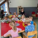 Garteneinsatz Schwabenhaus 2021 (3)