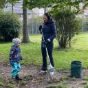 Garteneinsatz Schwabenhaus 2021 (8)