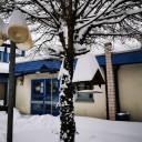 Winter im Schwabenhaus II