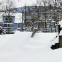 Winter Schwabenhaus VIII