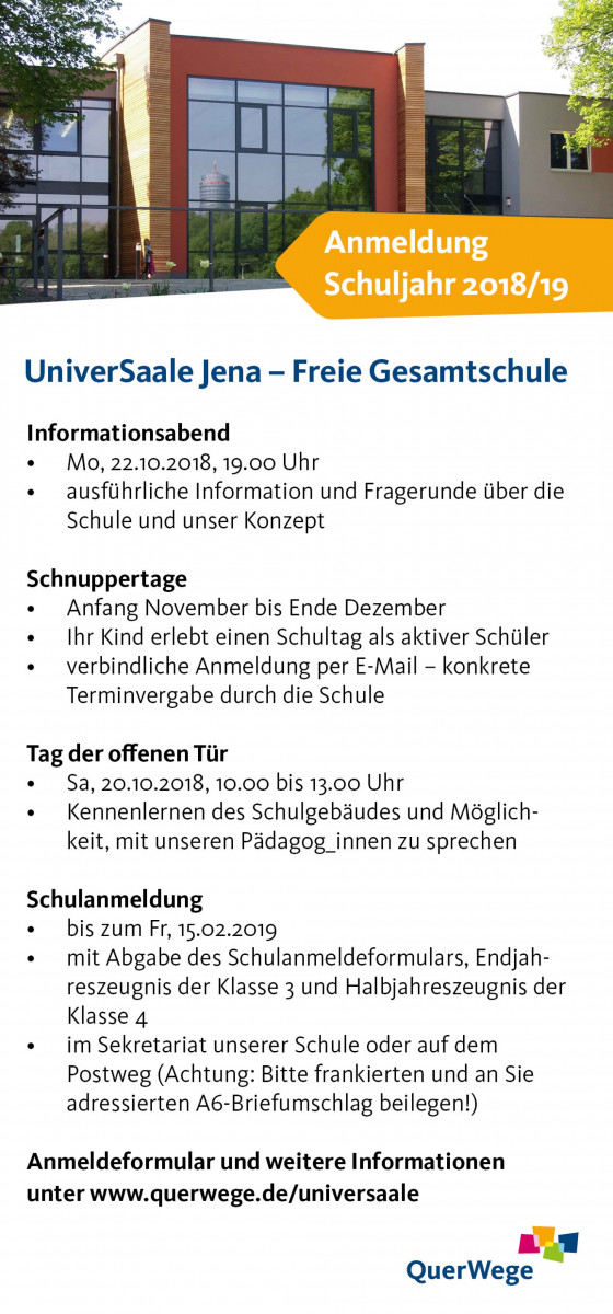 remarkable phrase Köln singles kennenlernen excellent words seems
