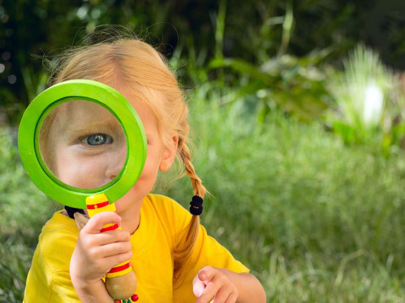 Die »Fachberatung Kita« sorgt für Durchblick (Foto: Adobe Stock)